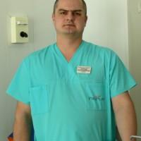 Осипенко Николай Владимирович
