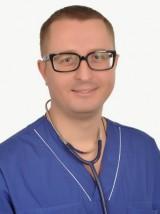 Жирков Дмитрий Евгеньевич